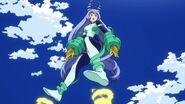 My Hero Academia Season 4 Episode 14 0708