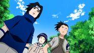 Naruto-shippden-episode-dub-438-1007 42286487232 o