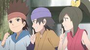 Naruto Shippuuden Episode 494 0261