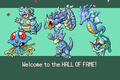Pokemonemerald11 (1)