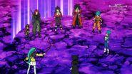 Super Dragon Ball Heroes Big Bang Mission Episode 6 479