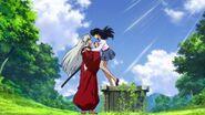 Yashahime Princess Half-Demon Episode 1 0143