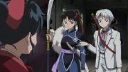 Yashahime Princess Half-Demon Episode 9 0191
