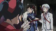 Yashahime Princess Half-Demon Episode 9 0193