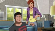 Young.Justice.S03E09 0276