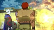 Young.justice.s03e05 0307
