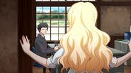 Assassination Classroom Episode 9 1005