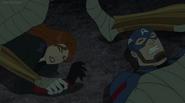Avengers-assemble-season-4-episode-1711064 28246604049 o