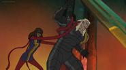 Avengers Assemble (809)