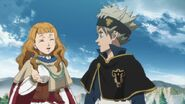 Black Clover Episode 74 0209