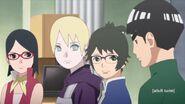 Boruto Naruto Next Generations - 11 0092