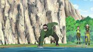 Boruto Naruto Next Generations - 17 0030