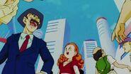 Dragon-ball-kai-2014-episode-66-0705 28910389998 o