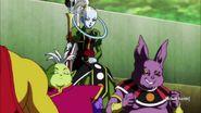 Dragon Ball Super Episode 112 0239