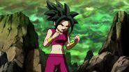 Dragon Ball Super Episode 115 0245