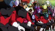 Dragon Ball Super Episode 124 1133