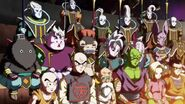 Dragon Ball Super Episode 129 0679