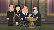 Family Guy Season 19 Episode 5 0155