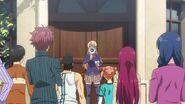 Food Wars! Shokugeki no Soma Season 3 Episode 13 1048