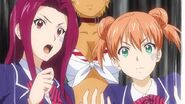 Food Wars Shokugeki no Soma Season 4 Episode 5 0762