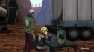Gundam-1214284 25012260567 o
