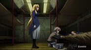 Gundam-2nd-season-episode-1317090 28307326219 o