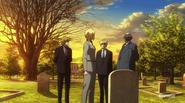 Gundam-orphans-last-episode24128 40414229470 o