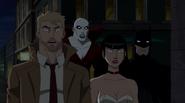 Justice-league-dark-226 41095086070 o
