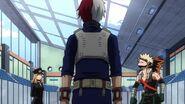 My Hero Academia Season 4 Episode 16 0768