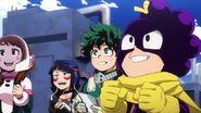 My Hero Academia Season 5 Episode 6 0873