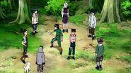 Naruto-shippden-episode-dub-438-0654 42334067491 o
