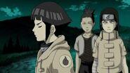 Naruto-shippden-episode-dub-440-0408 42334041651 o