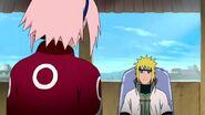 Naruto-shippden-episode-dub-442-0645 28652351838 o