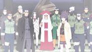 Naruto Shippuden Episode 474 0274