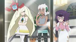 Pokemon Sun & Moon Episode 129 0356.jpg