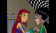 Teen Titans Forces of Nature4600001 (702)