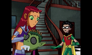 Teen Titans Forces of Nature4600001 (773)