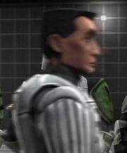 Unidentified clone cadet 5 (Bravo Squad).jpg