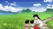 Yashahime Princess Half-Demon Episode 1 0275