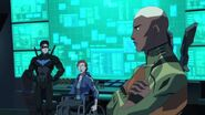 Young.Justice.S03E08 0795