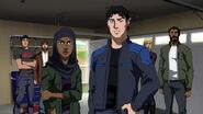 Young.justice.s03e05 0379