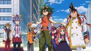 Yu-gi-oh-arc-v-episode-50-0351 42724146871 o