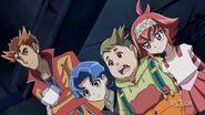 Yu-gi-oh-arc-v-episode-52-0660 42006700234 o