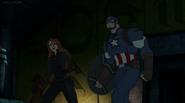 Avengers-assemble-season-4-episode-1711547 28246603339 o