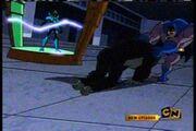 Bat hulk.jpg