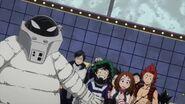 Boku no Hero Academia - 10 -English Dubbed- -1080p- -34ACD3E0- 0118 (2)