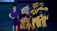 Booster Gold (21)