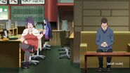 Boruto Naruto Next Generations - 06 0322