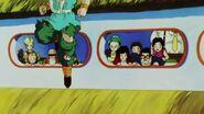 Dragon-ball-kai-2014-episode-69-0853 43028841411 o