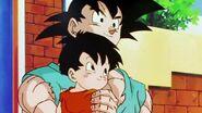 Dragon-ball-kai-2014-episode-69-0908 42310000834 o